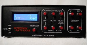 Dipole Controller2